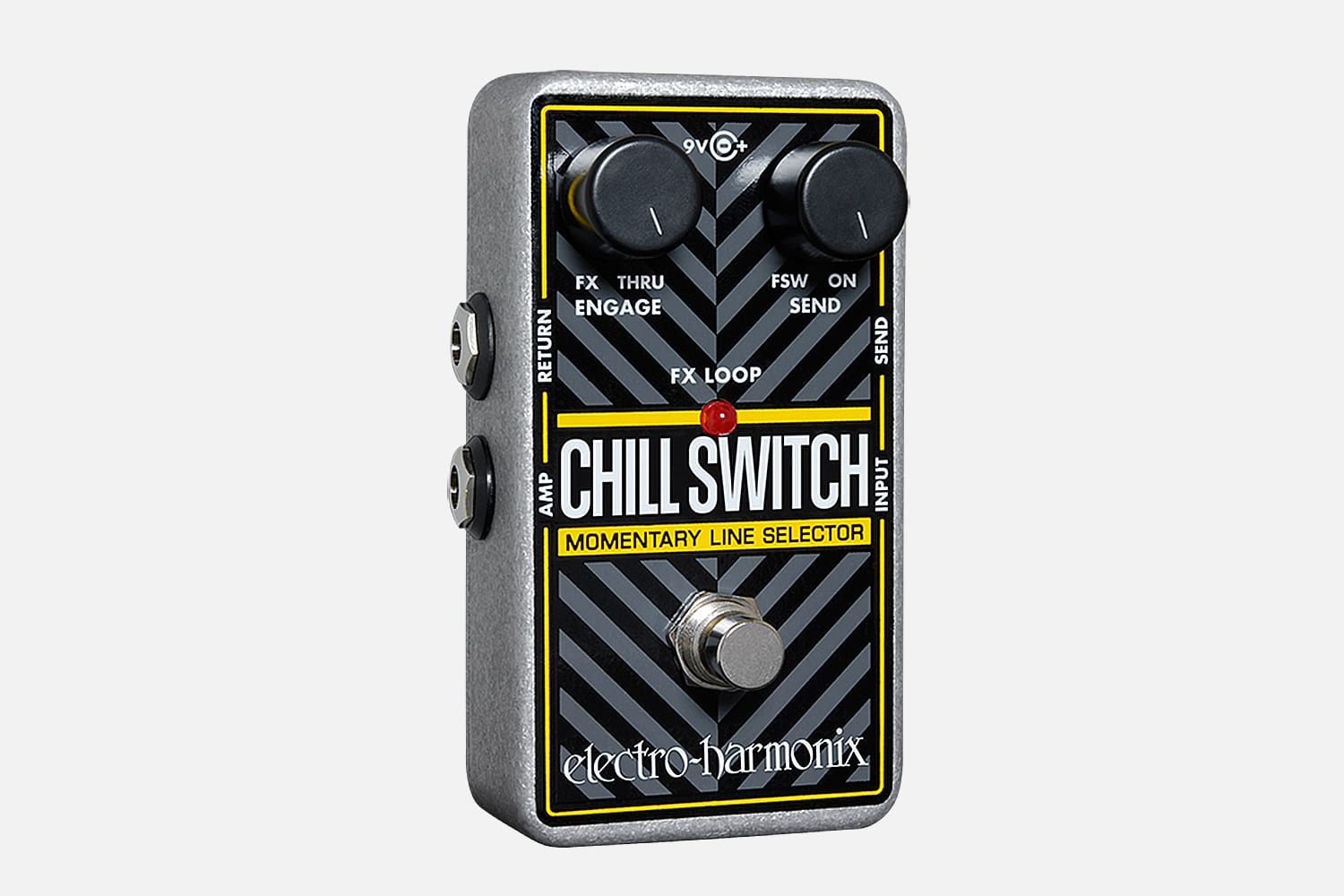 Chill Switch