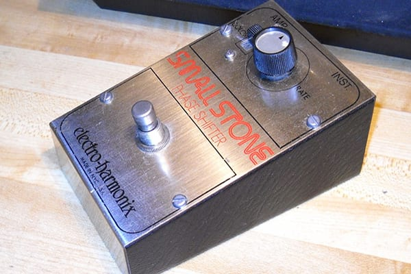 EHX-Small-Stone-Phaser_pgalv0